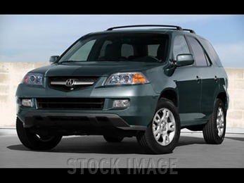 Woodfield Acura on Acura Mdx Cars For Sale   Used Acura Mdx Car Classifieds Drivechicago