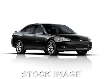 Used Cars For Sale, New Cars For Sale, Car Dealers, Cars Chicago ...
