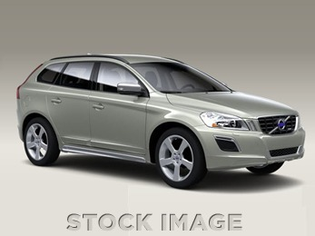 2011 Volvo Xc60 For Sale In Naperville