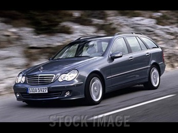 2005 mercedes benz c class for sale in northbrook for Mercedes benz northbrook