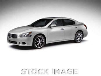 Woodfield Acura on Nissan Maxima Cars For Sale   Used Nissan Maxima Car Classifieds